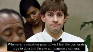jim face