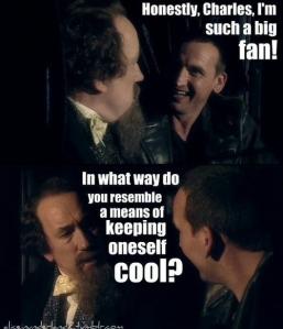 such a fan