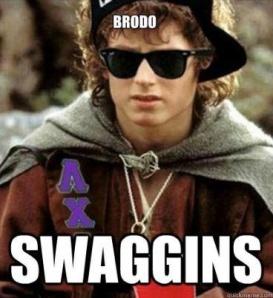 brodo swaggins