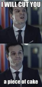 nice moriarty