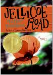Jellicoe-Road-by-Melina-Marchetta_thumb