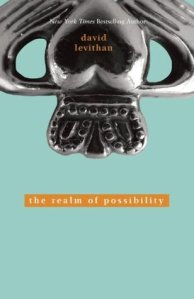 the realm of possibility cover