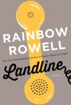 landline cover