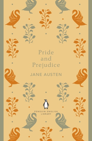 pride and prejudice cover 2