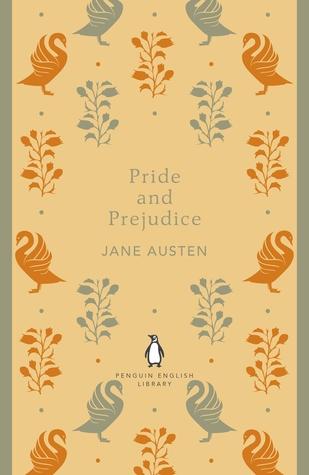 pride and prejudice cover 2