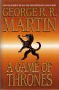 a game of thrones cover