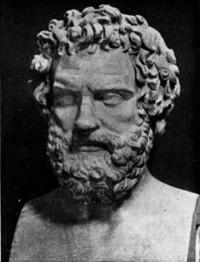 sophocles pic
