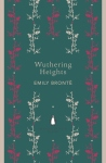 wuthering heights cover