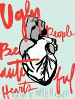 Ugly People Beautiful Hearts