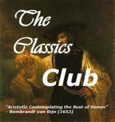 classicsclub logo