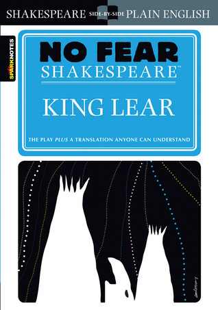 King Lear by Shakespeare 2