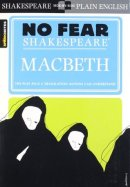 Macbeth by Shakespeare