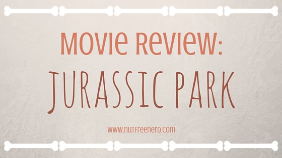 Movie Review_