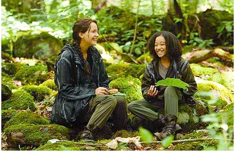 smiling-and-the-hunger-games-gallery