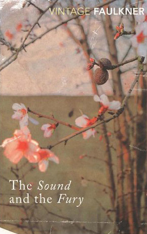 an introduction to the literature and life of william faulkner The sound and the fury is a novel written by the american author william faulkner it employs a number of narrative styles, including stream of consciousness.