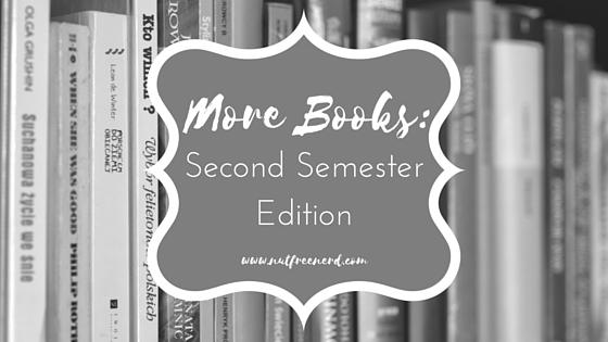 More Books_