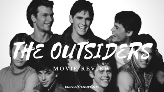 The Outsiders-2