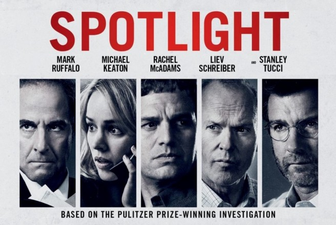 635940100515042260137470504_spotlight-2015-directed-by-tom-mccarthy-movie-review2