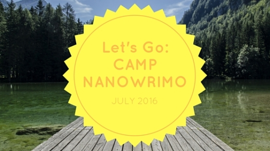 Let's Go_ CAMP NANOWRIMO