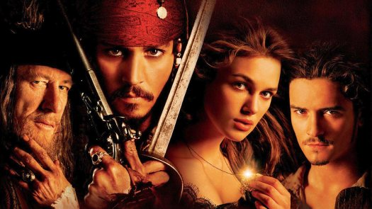pirates-of-the-caribbean-the-curse-of-the-black-pearl