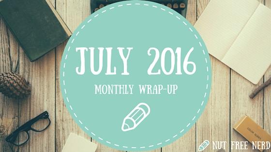 JUNE 2016-2