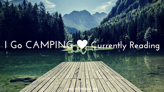 Let's Go- CAMP NANOWRIMO (1)