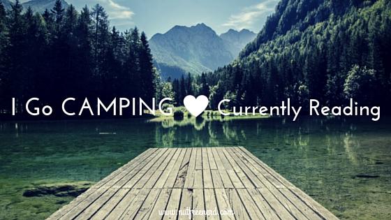 Let's Go- CAMP NANOWRIMO (1)