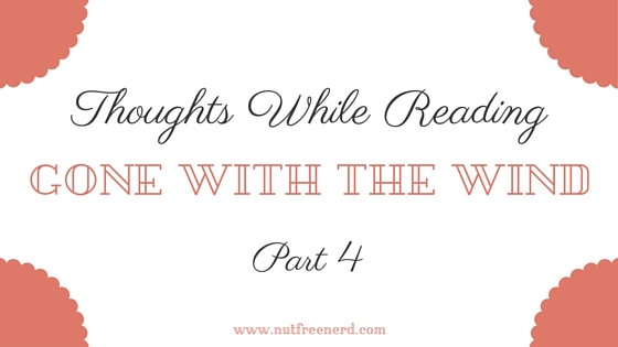 THOUGHTS WHILE READING-4