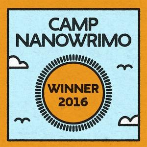 CNW_Winner_555-1