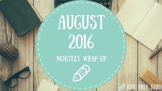 JUNE 2016-3