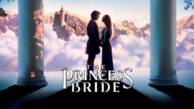 Princess_Bride_Spotlight