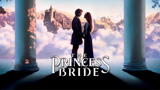 Princess_Bride_Spotlight