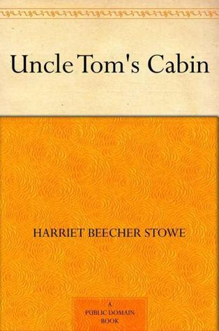 U201cThe Narrative Drive Of Stoweu0027s Classic Novel Is Often Overlooked In The  Heat Of The Controversies Surrounding Its Anti Slavery Sentiments.